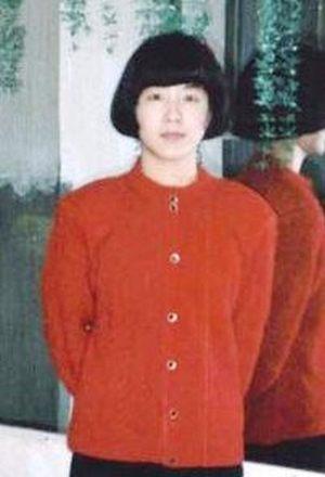 Ван Ся