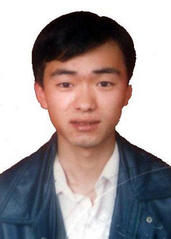 Лянь Икунь