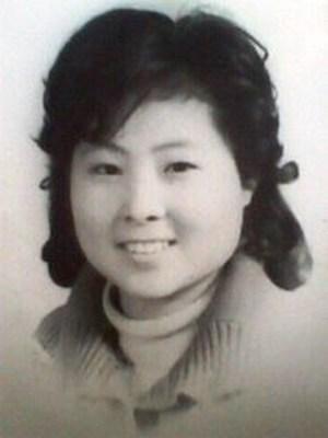 Сунь Суйся