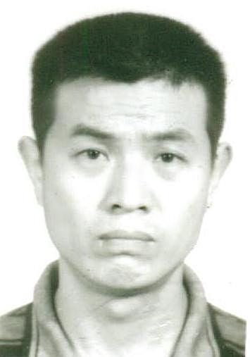 Лю Юньчао