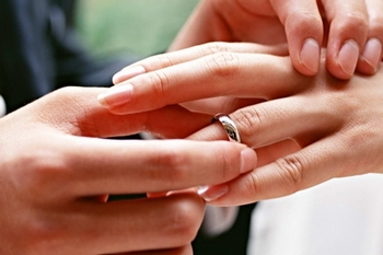 В Китае неуклонно растёт количество разводов супружеских пар. Фото с epochtimes.com