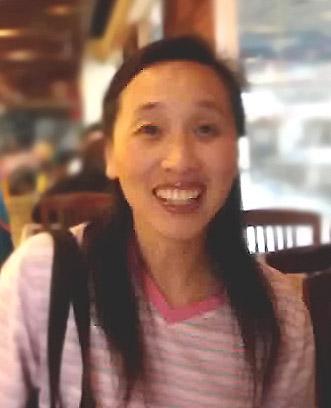 Чжуан Яньхун. Фото с minghui.org
