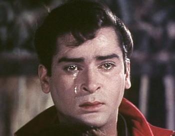 Индийский актер Шамми Капур. Фото с сайта kino-teatr.ru