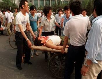 Цена человеческой жизни в Китае - 20 долларов... Фото:semen-rap.ru