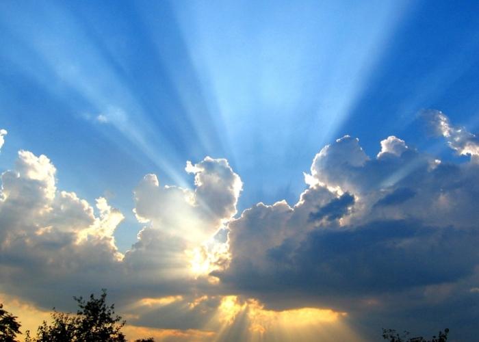 История о том, как продажного чиновника покарали Небеса. Фото: Fotolia