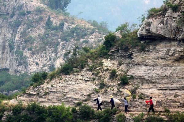 Фото с kanzhongguo.com