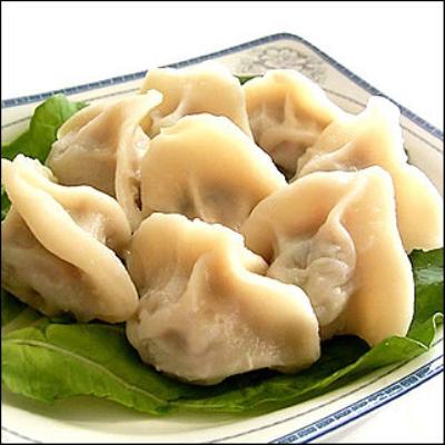 В пельменях обнаружили более 20 видов добавок, что позволяет плохо пахнущему испорченному мясу приобрести ароматный запах. Фото с epochtimes.com