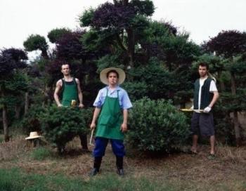 Садовники. Фото: epochtimes.com