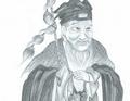 Дипломат Су У провел девятнадцать лет в плену