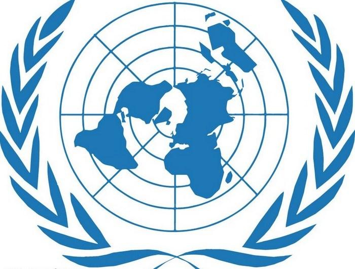 Власти КНР до сих пор не ратифицировали принятый ООН Международный пакт о гражданских и политических правах