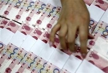 Сделки с землёй являются главным источником доходов местных властей в Китае. Фото: Getty Images