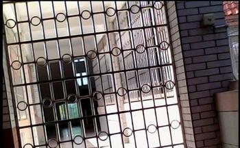 Класс обучения законам провинции Гуандун. Фото: minghui.org