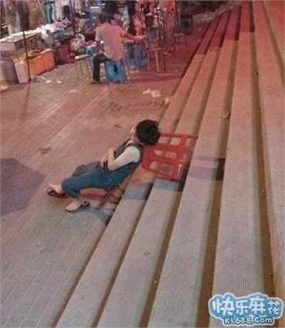 Китайцы называют их «гаошоу» — большие мастера. Фото с epochtimes.com