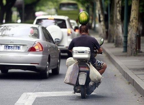 Китайские мастера. Фото с epochtimes.com