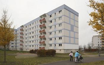 Китайским крестьянам трудно адаптироваться в городах. Фото: Getty Images