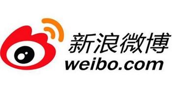 В Китае становится меньше блогеров
