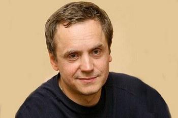 Андрея Соколова обокрали на 15 миллионов рублей. Фото с 7ja.net