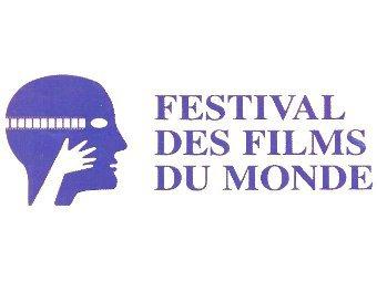 Логотип Фестиваля мировых фильмов в Монреале. Фото с lenta.ru. Фото с
