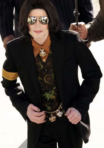 Грандиозный концерт в честь Майкла Джексона. Фото: Pool/Pool /Getty Images