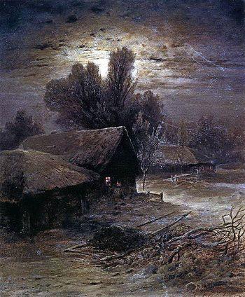 Фото с ru.wikipedia.org