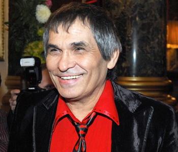 Бари Алибасов. Фото с сайта http://popularpeople.ru