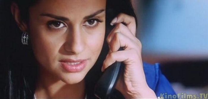 «Алло, колл-центр слушает!». Кадр из фильма. Фото: kinofilms.tv