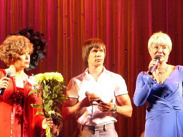 Фото с сайта  edyta.ru