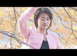 Через жизнь и смерть пройти, проливая слезы без ненависти, оставить сердце благородным. Кадр из фильма.