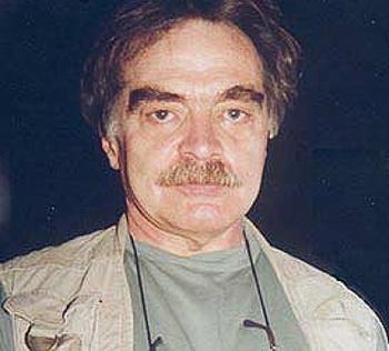 Александр Адабашьян. Фото с сайта kinobraz.ru
