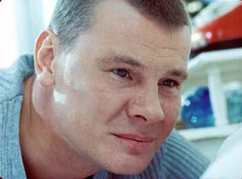 Смерть Владислава Галкина связана с исчезновением 130 тысяч долларов. Фото с сайта medikforum.ru