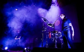 Долгожданные концерты Дельфина. Фото: b2club.ru
