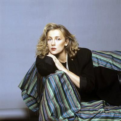 Актриса Елена Яковлева. Фото с сайта teatr.ru