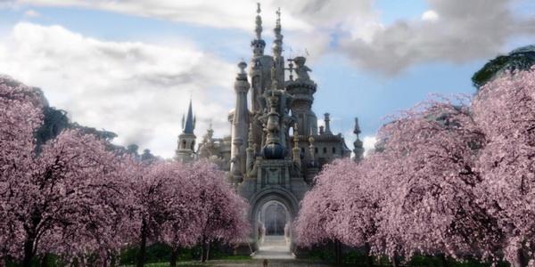 Кадр из фильма «Алиса в стране чудес». Фото с сайта blogs.mail.ru