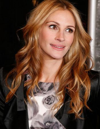 Актриса Джулия Робертс. Фото: Joe Kohen/Getty Images