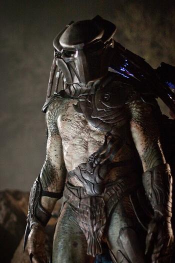 Кадр из фильма «Хищники». Фото с сайта filmz.ru