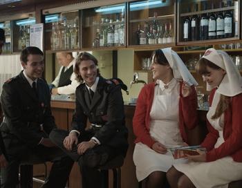 Кадр из фильма «Лурд». Фото с сайта filmz.ru