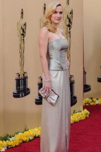 ФОТОРЕПОРТАЖ. 82-я церемония вручения «Оскара». Актриса Кейт Уинслет. Фото: Alberto E. Rodriguez/Getty Images