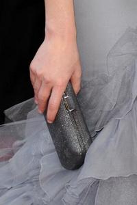 ФОТОРЕПОРТАЖ. 82-я церемония вручения «Оскара». Актриса Элизабет Бэнкс. Фото: Frazer Harrison/Getty Images