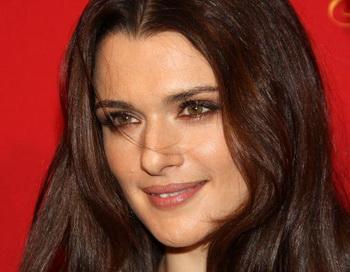 Актриса Рэйчел Вайс. Фото: Bryan Bedder/Getty Images