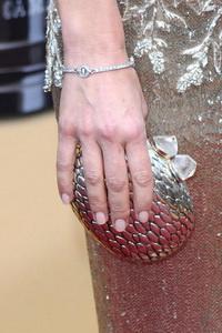 ФОТОРЕПОРТАЖ. 82-я церемония вручения «Оскара». Актриса Сандра Баллок. Фото: Jason Merritt/Getty Images
