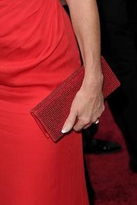 ФОТОРЕПОРТАЖ. 82-я церемония вручения «Оскара». Актриса Джейн Сеймур. Фото: Alberto E. Rodriguez/Getty Images