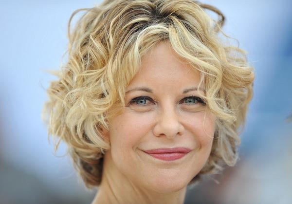 Актриса Мэг Райан. Фото: Pascal Le Segretain/Getty Images