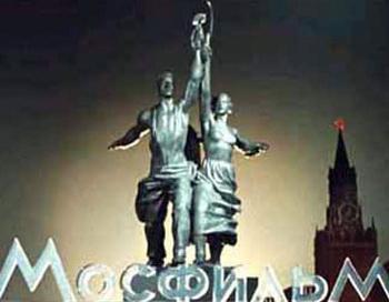Фото с сайта podrobnosti.ua