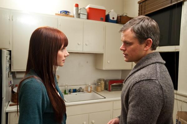 Кадр из фильма «Потустороннее». Фото с сайта filmz.ru