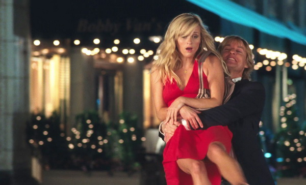 Кадр из фильма «Как знать …». Фото с сайта filmz.ru