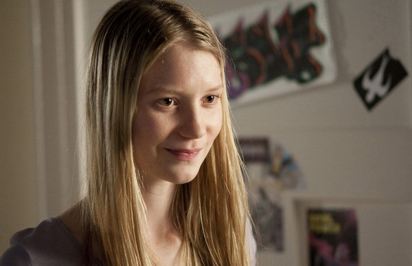 Кадр из фильма «Детки в порядке». Фото с сайта filmz.ru