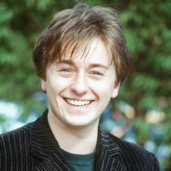 Актер Сергей Безруков. Фото РИА Новости