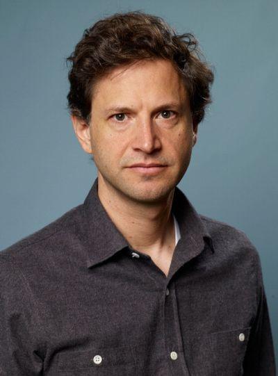 «Человек, который изменил все». Режиссер Беннетт Миллер на кинофестивале в Торонто, Канада. Фото: Matt Carr/Getty Images