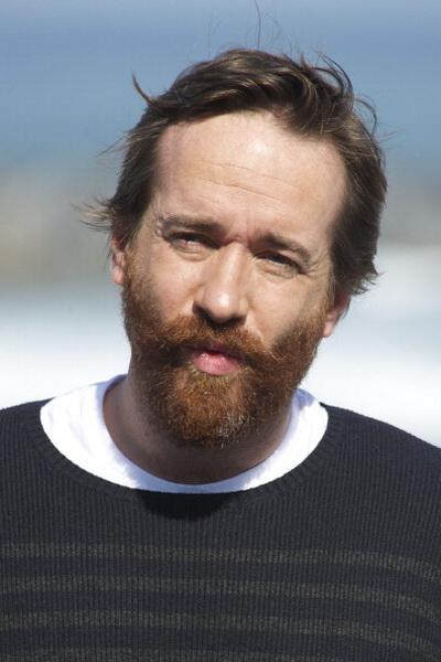 «Мушкетеры». Актер Мэтью Макфейден (Атос) на фотосессии фильма «Мушкетеры» в Испании. Фото: Carlos Alvarez/Getty Images