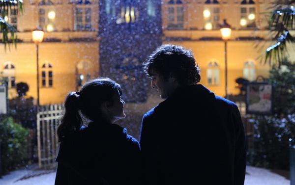 «Нежность». Кадр из фильма. Фото с сайта kino-teatr.ru